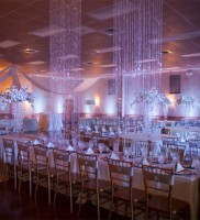 event lighting springfield mo 5