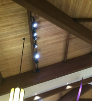 lighting-installation-springfield-mo