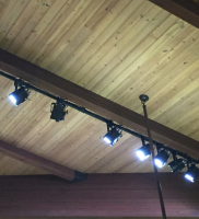 lighting-installation-springfield-mo2